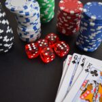 Best Tips for Playing with a Live Dealer