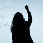 Is Class 11 Chapter Vectors (Physics) Linked to Class 12 Maths Chapter Vectors?